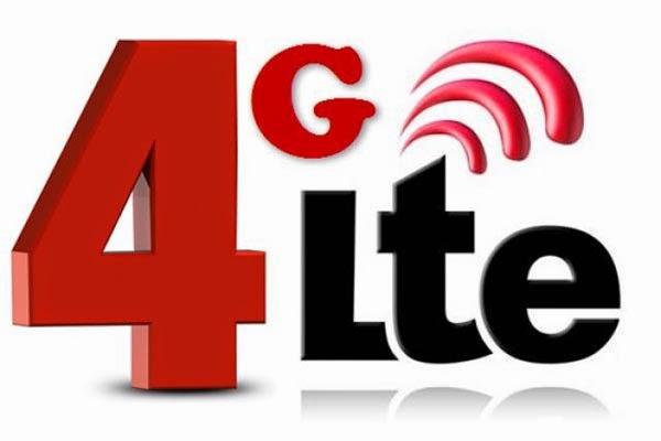 Cara-Merubah-Jaringan-Android-3G-Ke-4G-LTE-Terbaru-2016