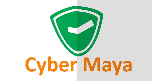 cybermaya
